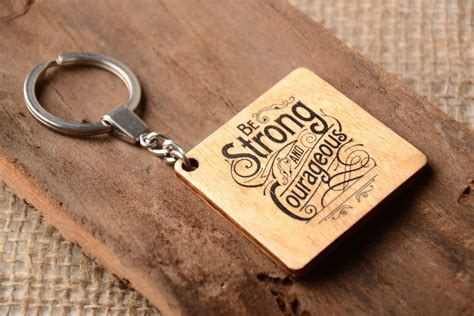 handmade souvenir gift ideas unusual gift designer