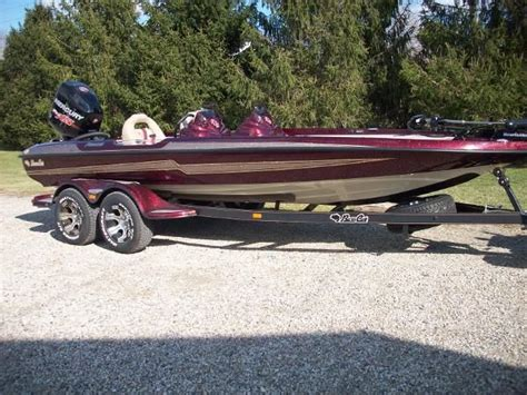 bass cat boats shawnee ok bass cat new and used boats for sale