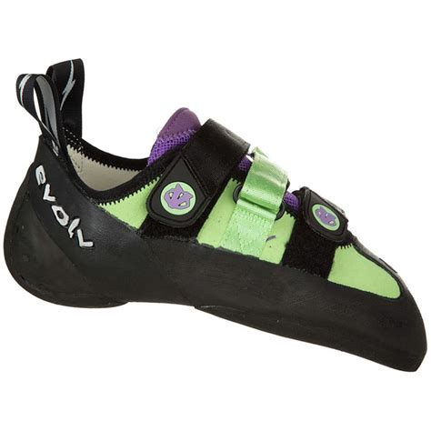 toddler climbing shoes evolv shaman lv climbing shoe s backcountry
