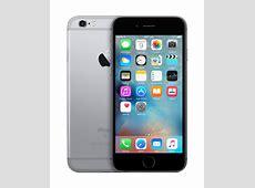 iPhone 6s – CityMac Iphone 6s