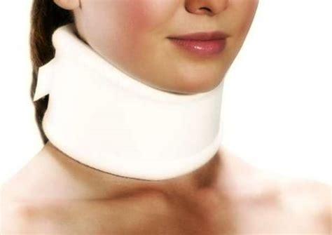 giramenti di testa cervicale rimedi possibili cause dei giramenti di testa ecco quando