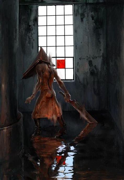 35 rekomendasi anime horror terbaik no 2 super sadis 17 best images about anime gore and blood wallpapers on
