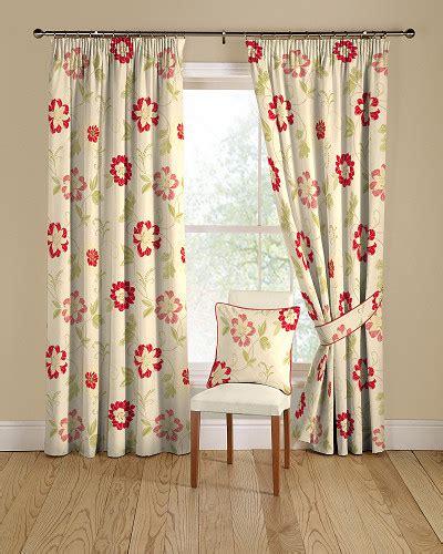 coral curtains uk lilianne 06 coral curtain details debenhams