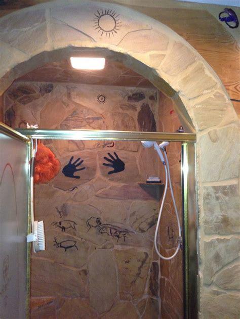 Cave Shower by Cave Shower Mancaveshower Mancave Future Cave