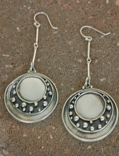 jewelry classes kansas city jewelry workshops kansas city silversmith