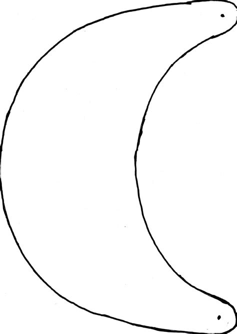 paper plate visor template apexwallpapers com sun visor clip dorman 74435 ebay china eva sun visor