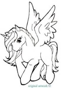 alicorn coloring pages free coloring pages of mlp alicorn