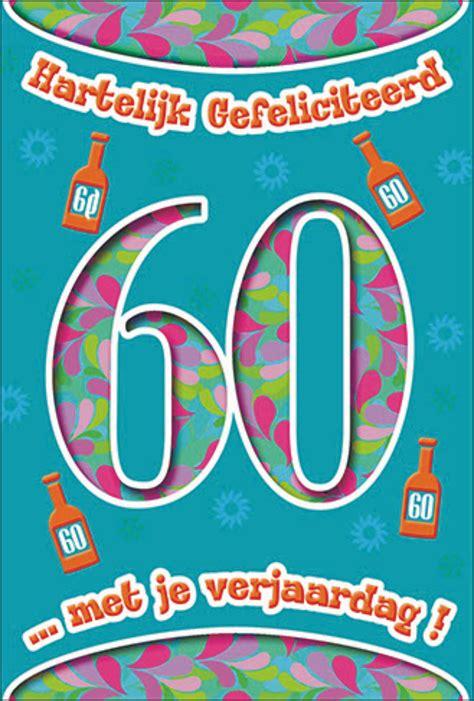 60 jaar verjaardagswensen 60 jaar verjaardag grappig verjaardag cheque