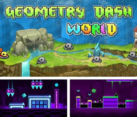 geometry dash full version free download mob org android 4 1 games free download games for android 4 1