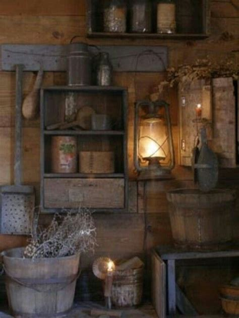 wholesale country primitive home decor 1597 best the primitive home images on pinterest