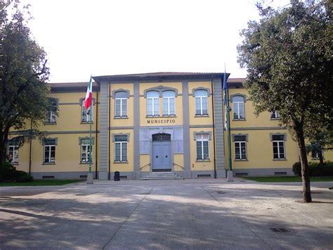 consolato russo in italia il consolato russo in napoli organizza b2b tra 15 tour