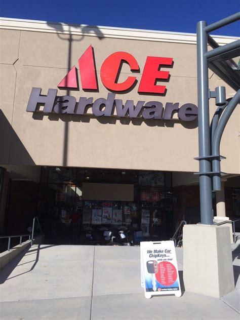 ace hardware utah ace hardware at olympus hills hardware stores 3939