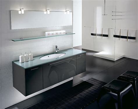 Be Modern Bathrooms Bathrooms