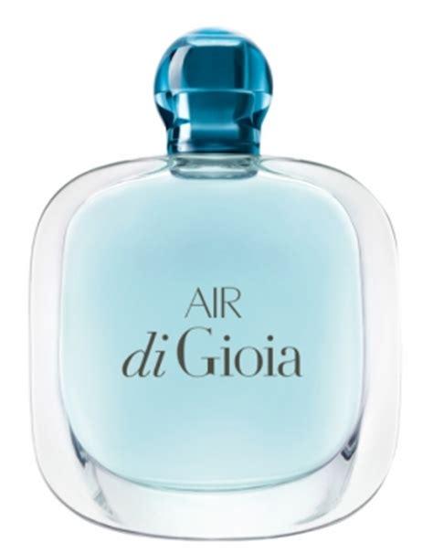 Parfum Fm 134 H Giorgio Armani Acqua Di Gio air di gioia giorgio armani perfume a new fragrance for 2016