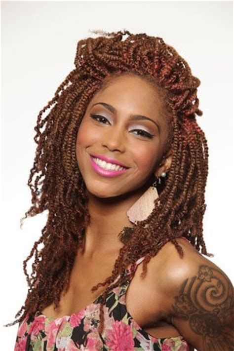 kadi spring twist kadi natural nubi nubi twist hair twist hair natural