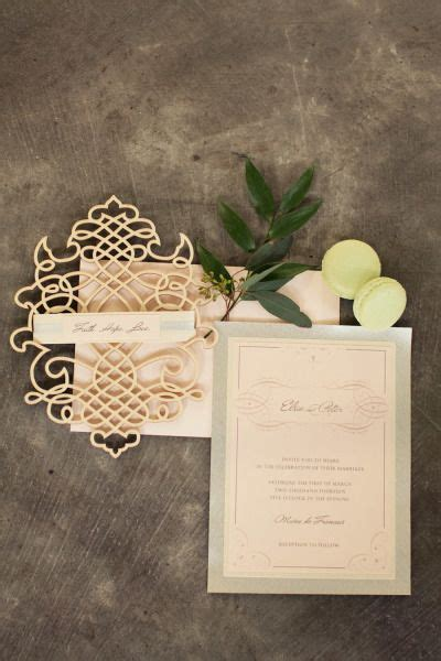 antoinette style wedding invitations 17 best images about wedding invitations for eastern