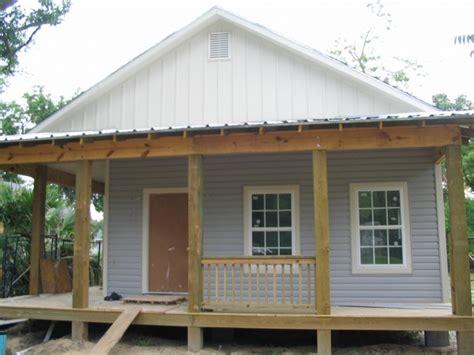 pensacola custom home builder 1213 davis st
