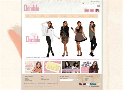 style clothing websites 8 beautiful shopping philippines clothes websites