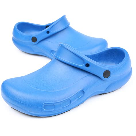 cheap clogs for get cheap chef shoes clogs