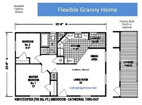 Granny Pod Floor Plans 13 Best Images About Granny Pod On Pinterest Oahu Amish