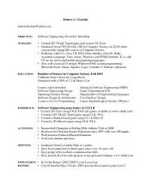 sample resume for experienced etl developer 2 - Etl Developer Resume