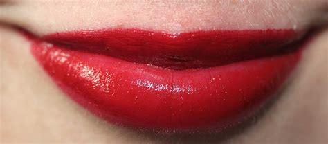 Lipstik N Y X nyx butter lipstick janes www pixshark images