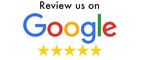 review us on google write a review affordable braces invisalign