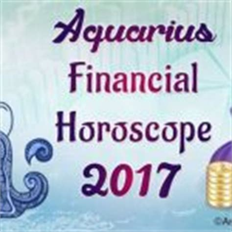 aquarius 2017 yearly horoscope aquarius 2017 love astrology