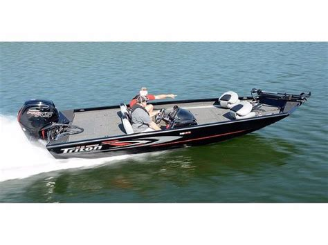 triton boat steering wheel for sale steering wheels and cables boats for sale