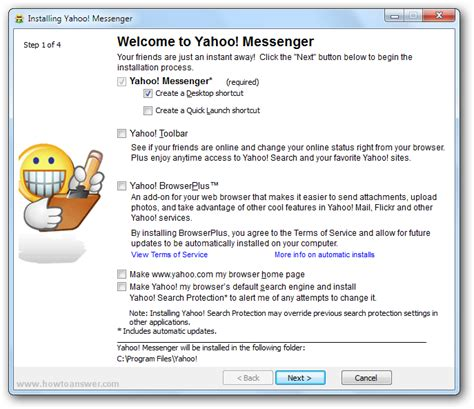 how to use doodle in yahoo messenger posts backuperdiary