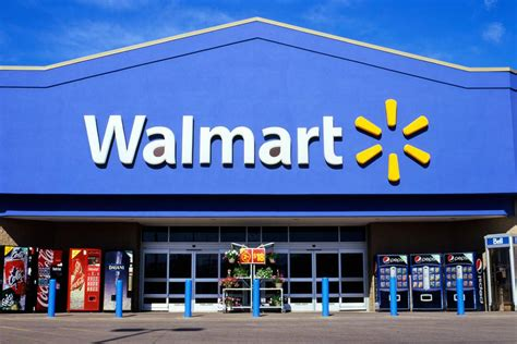 walmart com 5 best 5 worst products to find on sale at walmart