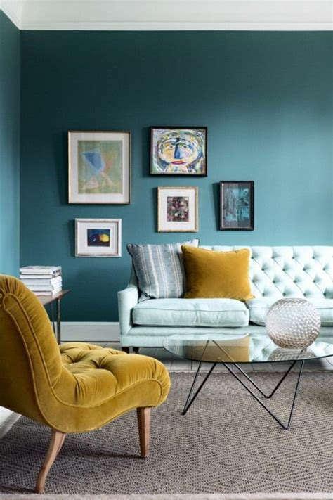 home decor by color la couleur jaune moutarde nouvelle tendance dans l