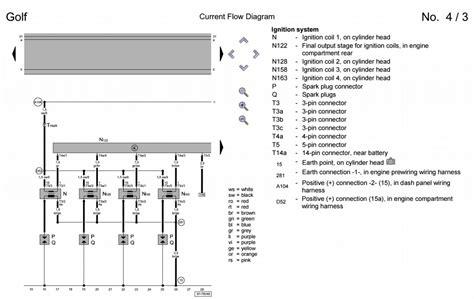 bee r rev limiter wiring diagram honda 38 wiring diagram