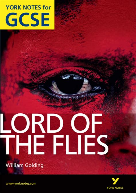 theme of darkness in lord of the flies lord of the flies youth violence york notes blog