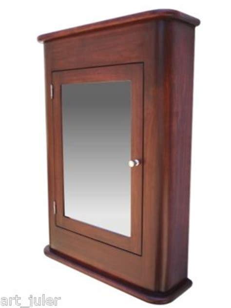 cherry medicine cabinet surface mount mc cherry medicine cabinet