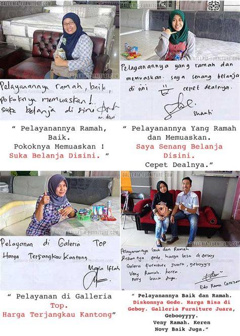 Bed Guhdo Di Bandung bed guhdo harga promo lebih murah galleria