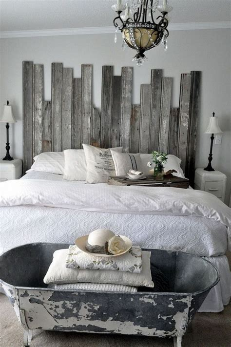 pallet headboard designs creative pallet headboard ideas wood pallet ideas