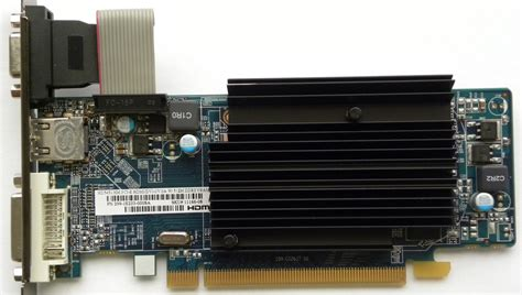 Vga Card Radeon Hd 5450 vga legacy mkiii ati radeon hd 5450