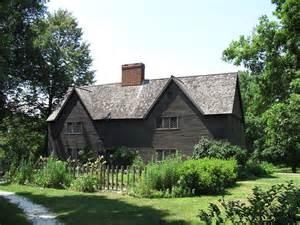 massachusetts house file john whipple house ipswich ma jpg wikipedia