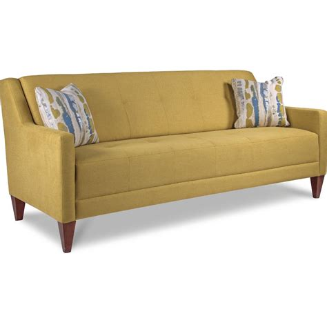 furniture couch sofa verve premier sofa