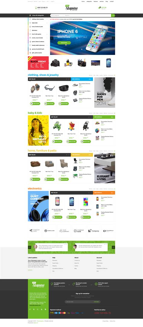 shopify themes download free ap shopping center responsive shopify theme download zip