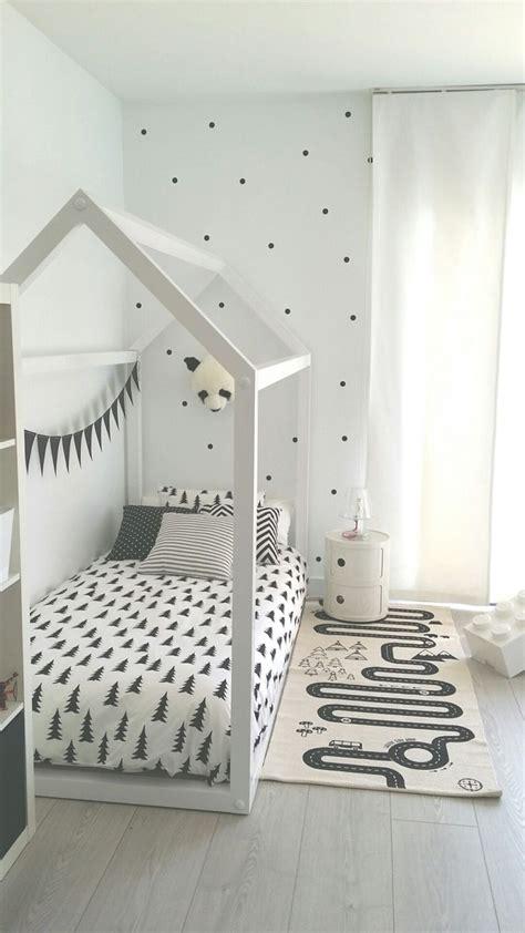 decoraci n habitacion infantil m 225 s de 25 ideas incre 237 bles sobre habitaciones infantiles