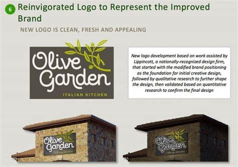 Olive Garden Mission Statement by Olive Garden Mission Statement Garden Ftempo