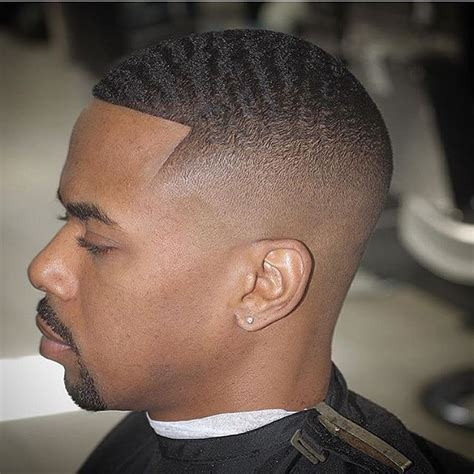 haircuts for lightskins 288 best fade cuts images on pinterest