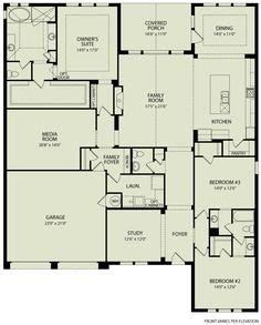 drees custom homes floor plans drees homes floor plans awesome colinas ii 125 drees homes