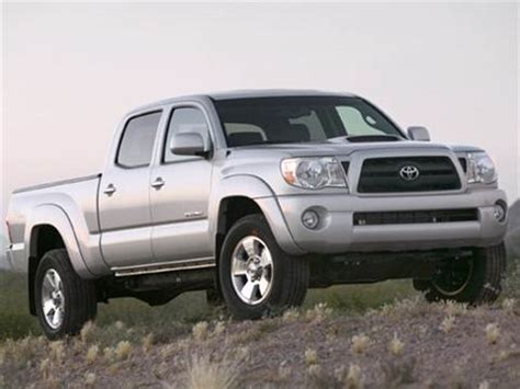 blue book value used cars 1998 toyota tacoma xtra spare parts catalogs 2008 toyota tacoma double cab pricing ratings reviews kelley blue book