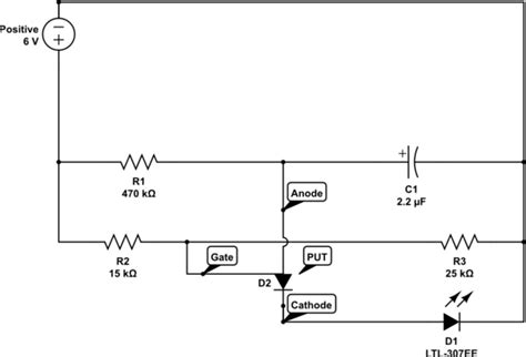 transistor put transistor and resistors electrical engineering 28 images understanding circuit diagram on
