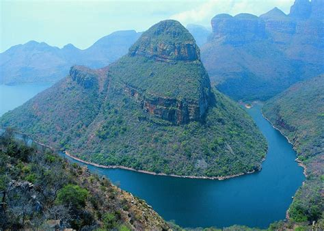 visit blyde river canyon nature reserve audley travel