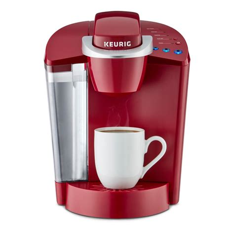 smart and final 100 cup coffee maker single serve coffee keurig k50 coffee maker only 31 99 shipped free at