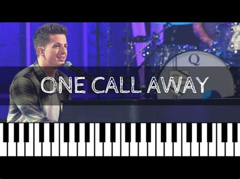 download mp3 charlie puth one call away free download charlie puth one call away bursalagu mp3 download